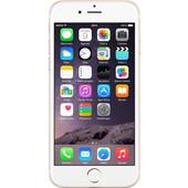 Refurbished Apple iPhone 6 16GB Goud (2 jaar garantie)