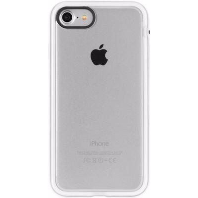 Xqisit Nuson Xcel Apple iPhone 7 Wit