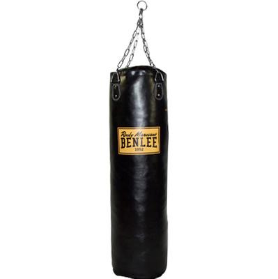 Image of Benlee Punch PU Bokszak 120 cm