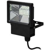 Lucide LED Floodlight 10 Watt