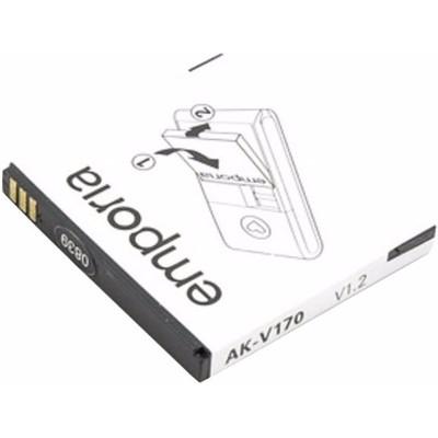 Image of Batterij voor Emporia Life Plus