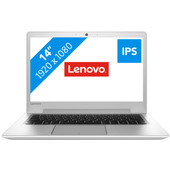 Lenovo Ideapad 510S-14ISK 80TK00AFMB Azerty