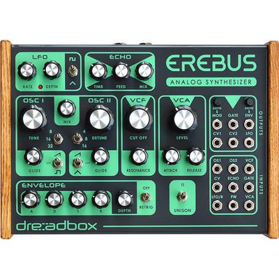 Image of Dreadbox Erebus