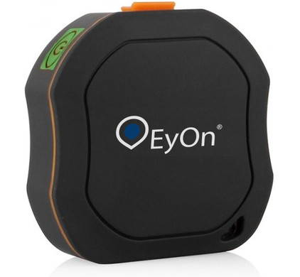 Eyon Portable Gps Tracker moreover Images Magellan Gps Mounts likewise Postimg 2517422 in addition Garmin Fenix 2 Gps Watch Base Model 11000446 as well Fenix 3 Hr. on garmin gps plus review html