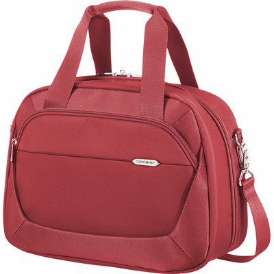 Image of Samsonite B-Lite 3 Beauty Case Red