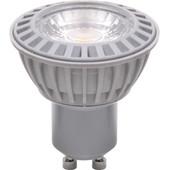 XQ LITE LED-Lamp GU10 5W (5x)