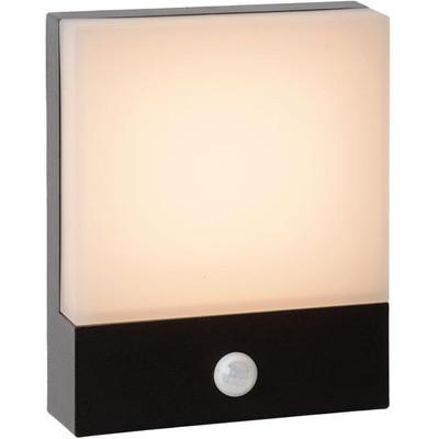 Lucide Limba Wandlamp