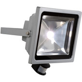 Lucide Led Floodlight 50 Watt