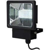 Lucide Led Floodlight 30 Watt