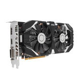 MSI GeForce GTX 1060 OCV1