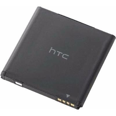 Image of HTC Sensation/Sensation XE Accu 1520 mAh
