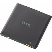 HTC Sensation/Sensation XE Accu 1520 mAh