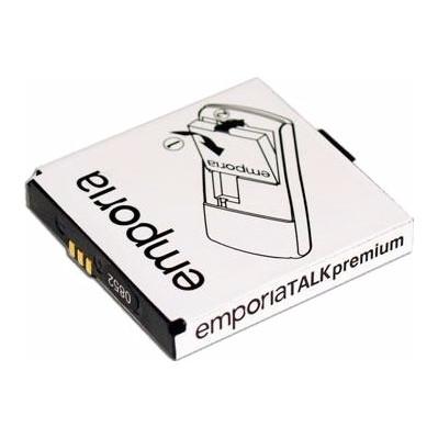 Image of Emporia AK-V28 oplaadbare batterij/accu