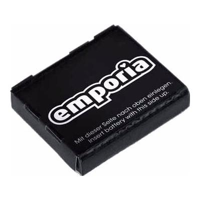 Image of Batterij voor Emporia Talk (V20, V21)