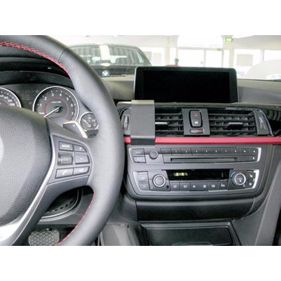 Image of Brodit Proclip BMW 3-series F30 12