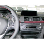 Brodit Proclip BMW 3-series F30 12