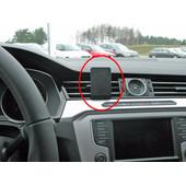 Brodit Proclip VW Passat 2015