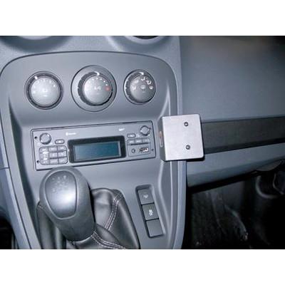 Image of Brodit Proclip Mercedes Benz Citan 13