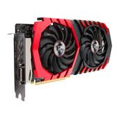 MSI Radeon RX 470 GAMING X 4G