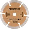 POWX1425  - 12