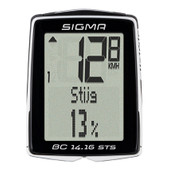 Sigma BC 16.16