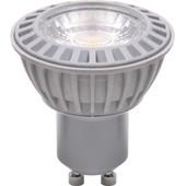 XQ LITE LED-Lamp GU10 5W Dimbaar (5x)