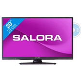 Salora 20LED9105CD