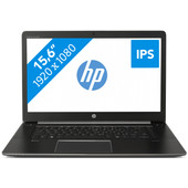 HP ZBook Studio G3 Mobiel Workstation