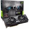 GeForce GTX 1060 3GB SSC ACX 3.0 - 5