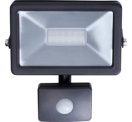Buitenverlichting met sensor kopen? - Coolblue