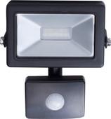 Smartwares LED Straler met Bewegingssensor 10 watt