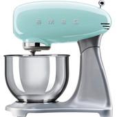 SMEG SMF01PGEU Mint