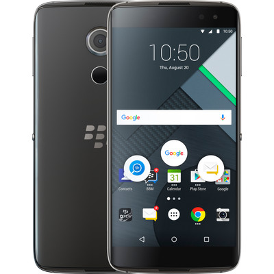 Image of Blackberry DTEK60