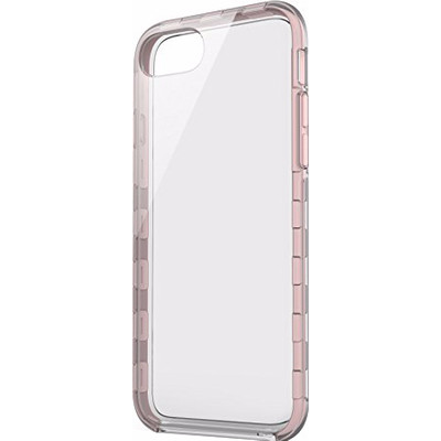 Belkin Air Protect SheerForce Pro Case Apple iPhone 7 Plus Roze