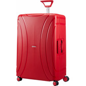 American Tourister Lock 'N' Roll Spinner 75 cm Formula Red