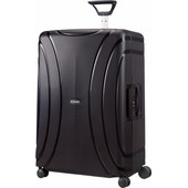 American Tourister Lock 'N' Roll Spinner 75cm Jet Black
