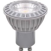 XQ LITE LED-Lamp GU10 4W (5x)