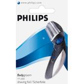Philips TT2000/30