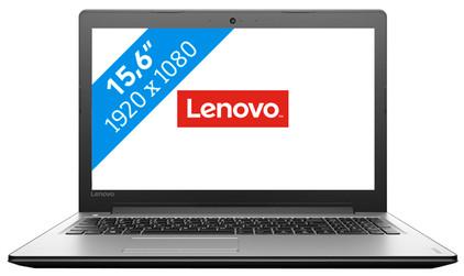 Lenovo 310-15IAP 80TT0034MB Azerty
