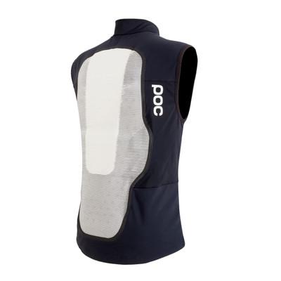 POC Spine VPD System Vest Slim Fit - L