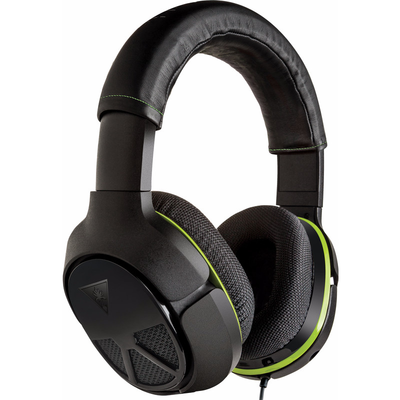 Ear Force XO FOUR Stealth