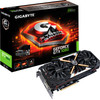 GeForce GTX 1080 Xtreme Gaming - 8