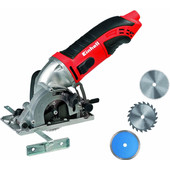 Einhell TC-CS 860/1 Kit