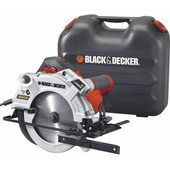 Black & Decker KS1500LK