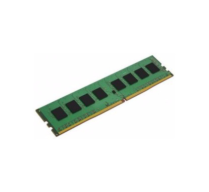 Kingston 4GB DDR4 2133MHz Module