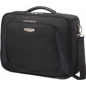 Samsonite X'Blade 3.0 Laptop Shoulder Bag Grey/Black