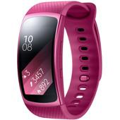 Samsung Gear Fit2 Pink - L