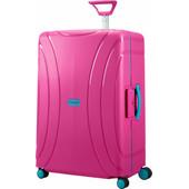 American Tourister Lock 'N' Roll Spinner 75 cm Summer Pink