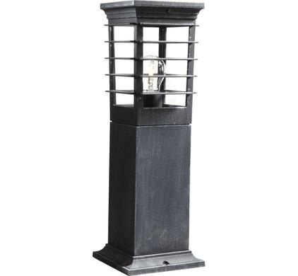 Philips Patio Sokkellamp 47 cm