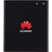 Huawei Y360/Ascend Y300/Ascend W1 Accu 1730 mAh